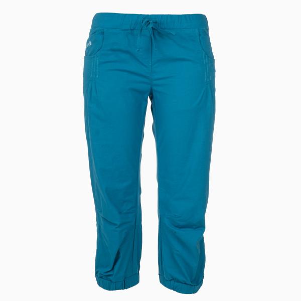 ABK - Women's Sikia 3/4 Pant - Shorts