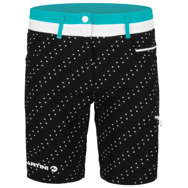 Martini - Women's Solution_2.0 - Shorts