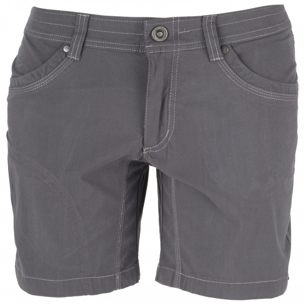 Kühl - Women's Splash 5.5 - Pantalones cortos