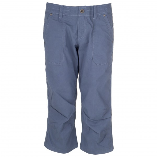 Kühl - Women's Splash Kapri - Shorts