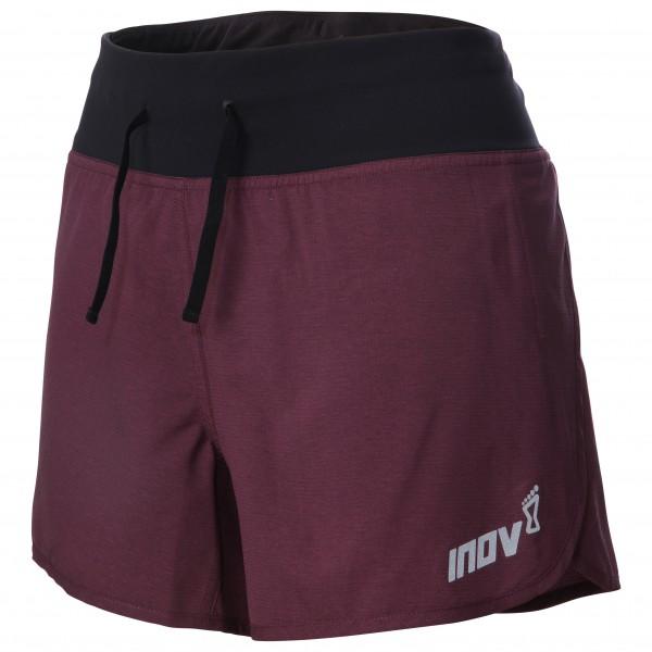 Inov-8 - Women's 4'' Trail Short - Running shorts