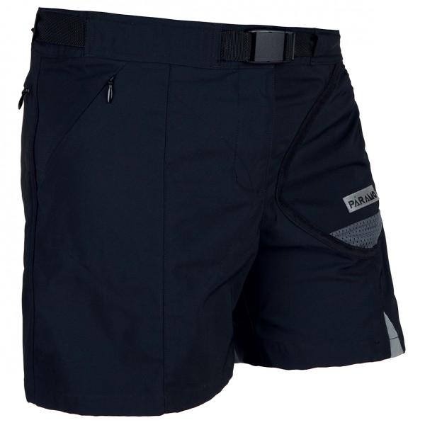 Páramo - Women's Alipa Shorts - Shortsit