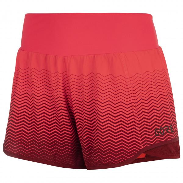 GORE Wear - Women's R5 Light Shorts - Hardloopshort