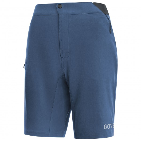 GORE Wear - Women's R5 Shorts - Laufshorts