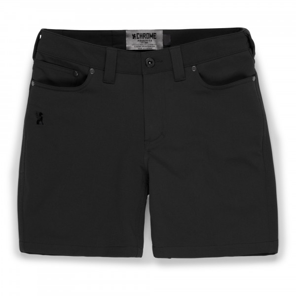Chrome - Women's Anza Short - Shorts