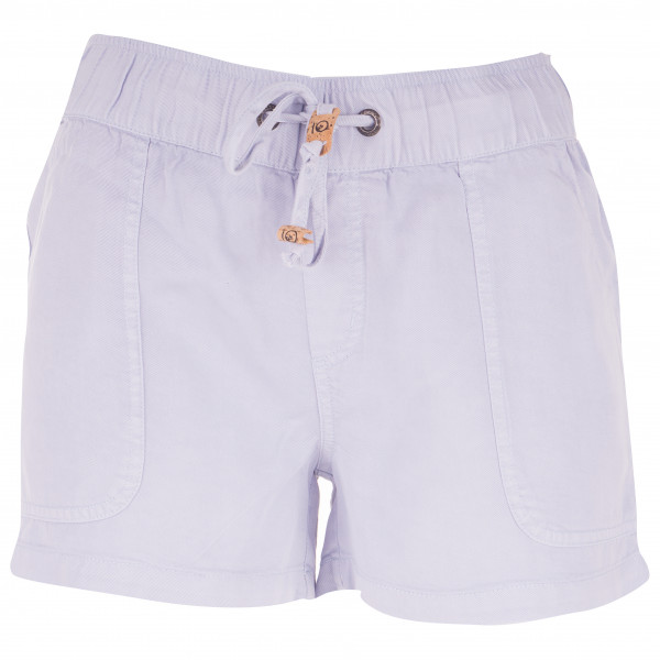 tentree - Women's Instow Short - Shortsit