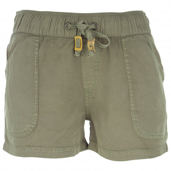 tentree - Women's Instow Short - Shorts