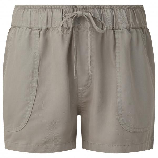 tentree - Women's Instow Short - Short