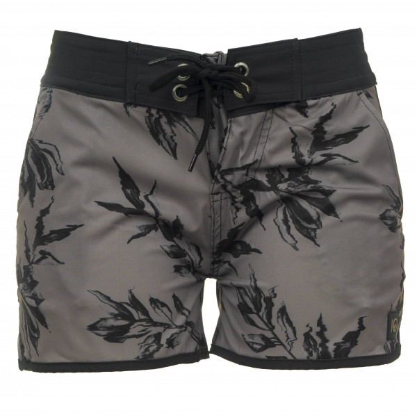 tentree - Women's Leafy Shore Short - Shortsit