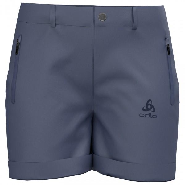 Odlo - Women's Shorts Conversion - Shorts