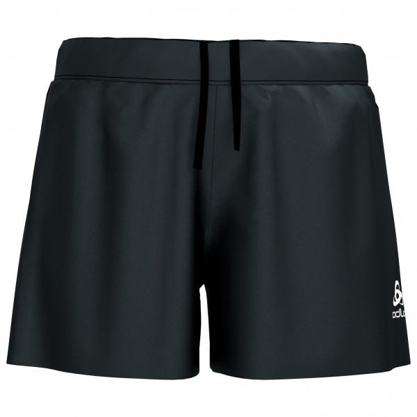 Odlo - Women's Shorts Zeroweight X-Light - Running shorts