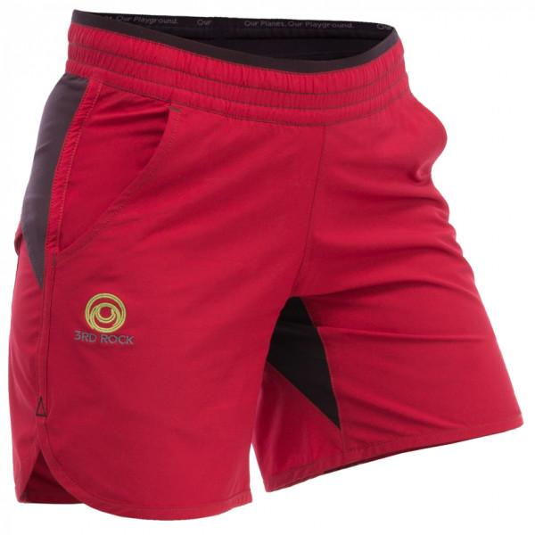 3RD Rock - Women's Maya Shorts - Shorts