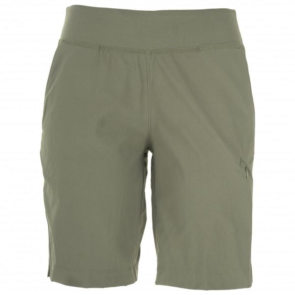 Mountain Hardwear - Women's Dynama Bermuda - Shorts