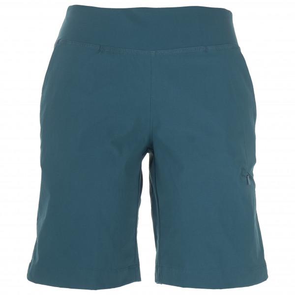 Mountain Hardwear - Women's Dynama Bermuda - Shorts