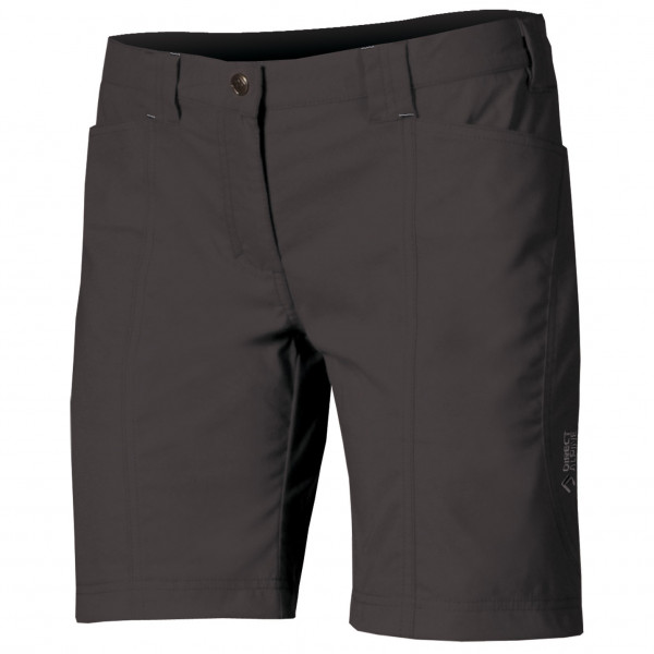 Directalpine - Women's Cortina Short - Pantalones cortos