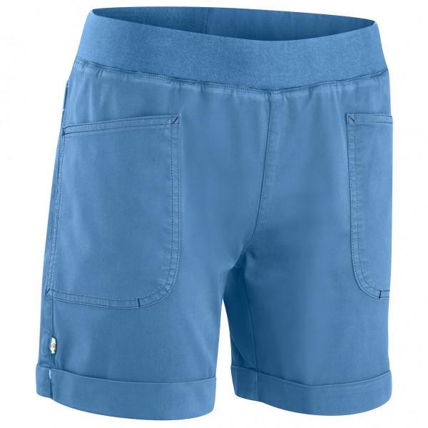 Edelrid - Women's Kamikaze Shorts - Shorts