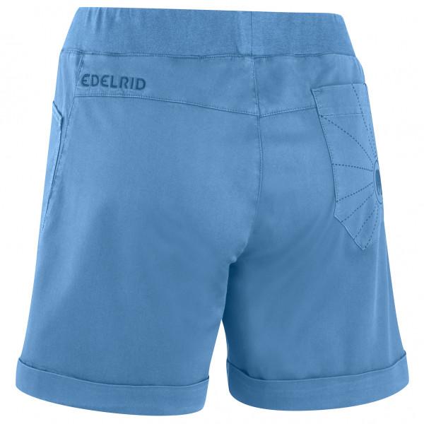 Women's Kamikaze Shorts - Shorts