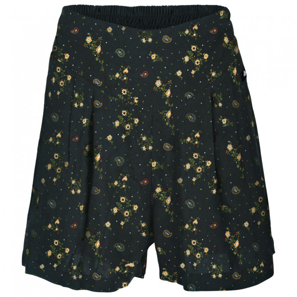 Alprausch - Women's Baditrulla Shorts - Shortsit