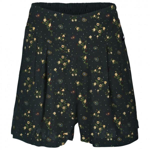 Alprausch - Women's Baditrulla Shorts - Shorts