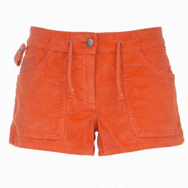 Amundsen Sports - Women's 3 Incher Concord Garment Dyed - Shorts