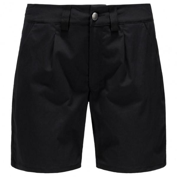 Haglöfs - Women's Mid Solid Shorts - Shorts