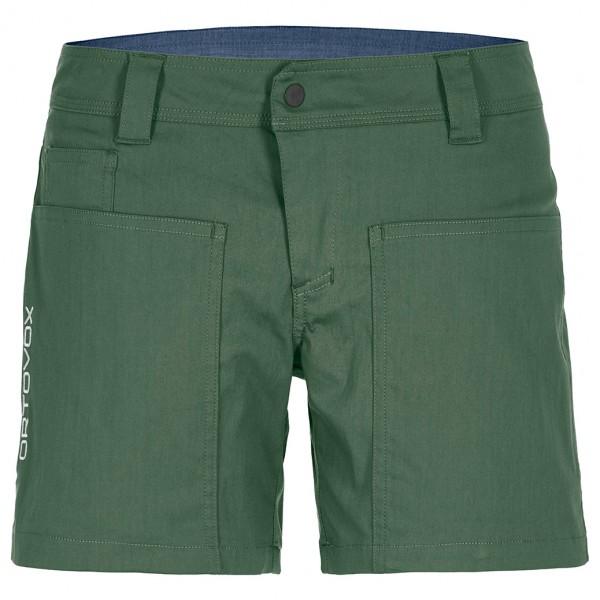 Ortovox - Women's Engadin Shorts - Shorts