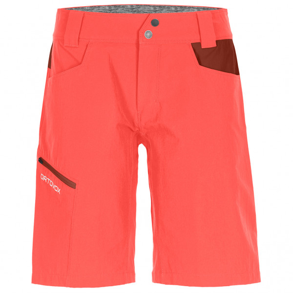 Ortovox - Women's Pelmo Shorts - Shorts