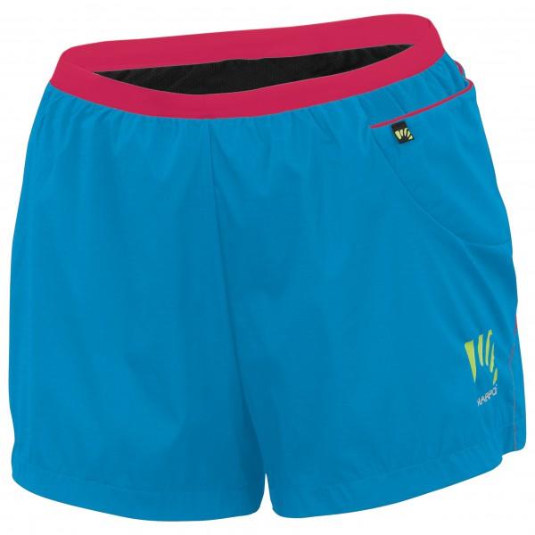 Karpos - Women's Fast Short - Pantaloncini da running