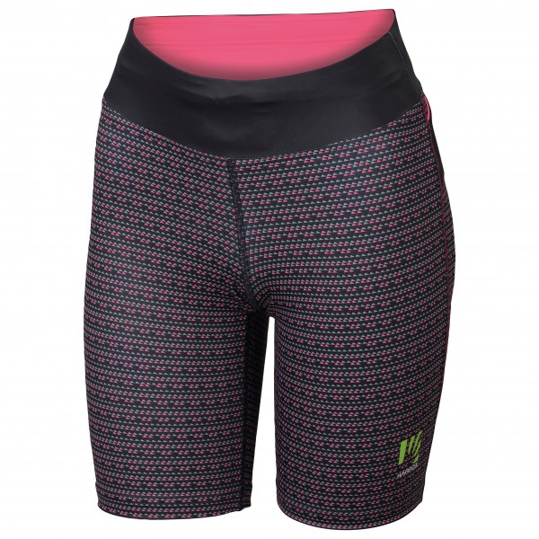Karpos - Women's Quick Print Short - Running shorts
