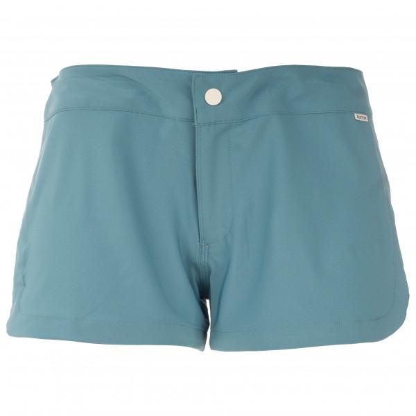 Burton - Women's Shearwater Short - Shortsit