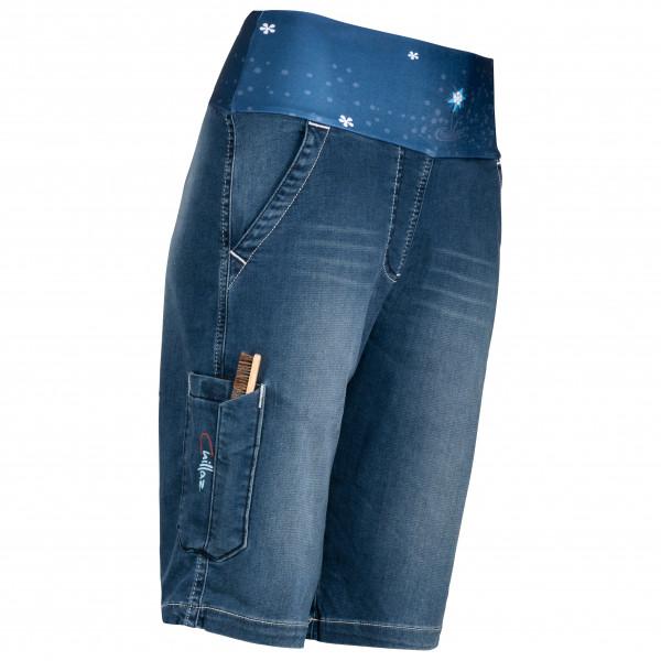 Chillaz - Women's Sandra Denim - Shorts