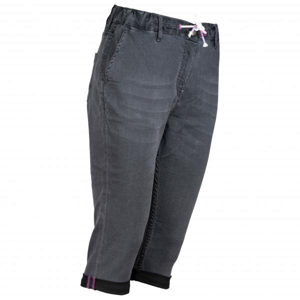 Chillaz - Women's Summer Splash 3/4 Short - Shorts
