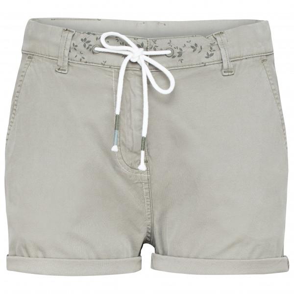 Chillaz - Women's Summer Splash Short - Shorts
