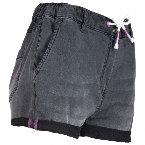 Chillaz - Women's Summer Splash Short - Shorts