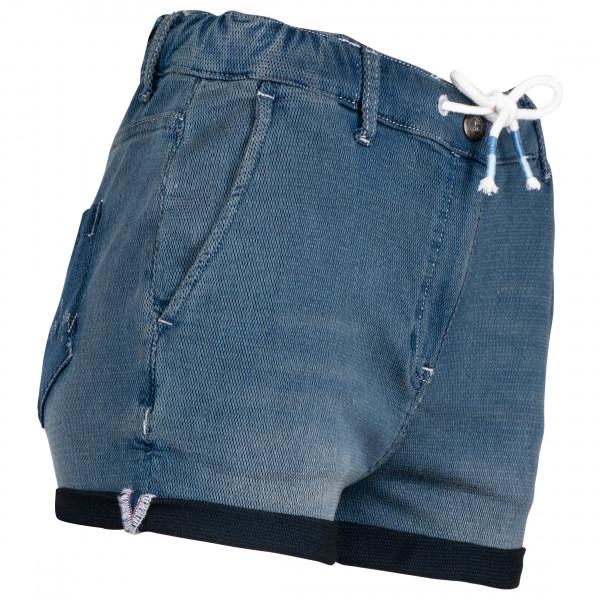 Chillaz - Women's Summer Splash Short Washed - Shorts
