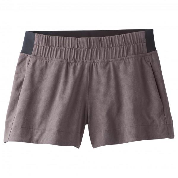 Prana - Women's Hybridizer Short - Shorts