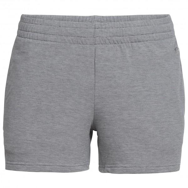 Icebreaker - Women's Momentum Shorts - Shorts