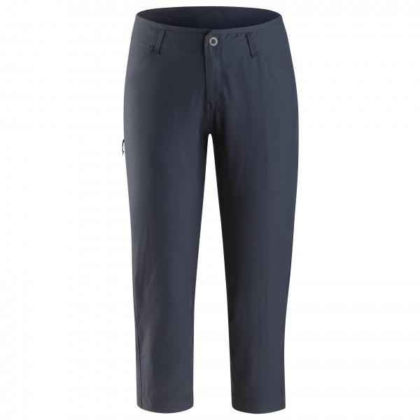Arc'teryx - Women's Creston Capri - Shorts