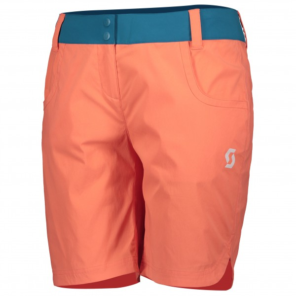 Scott - Women's Shorts Trail Mountain 30 - Shorts