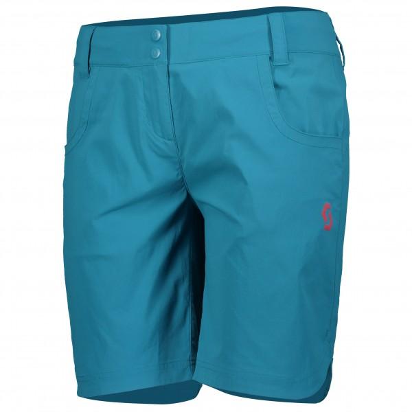 Scott - Women's Shorts Trail Mountain 30 - Shorts