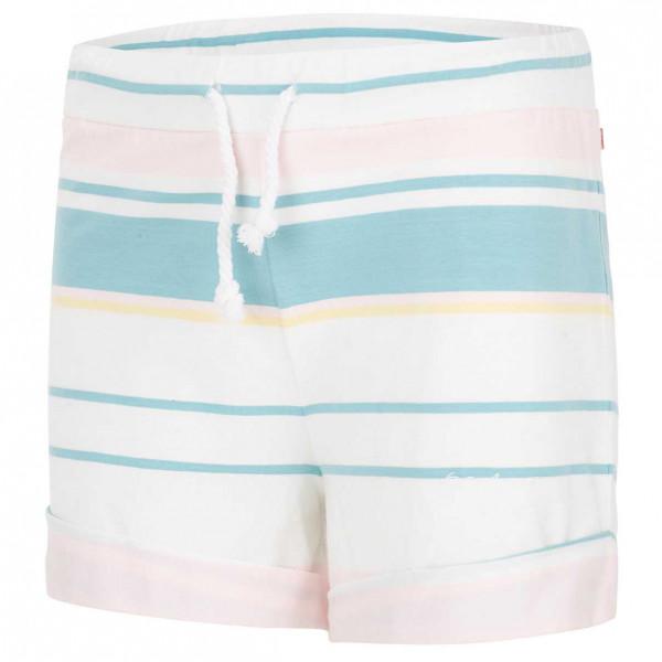 Picture - Women's AELA - Shorts