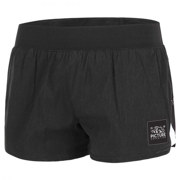 Picture - Women's Aries - Shorts