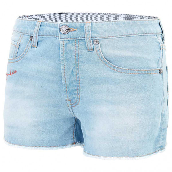 Picture - Women's COSI - Shorts