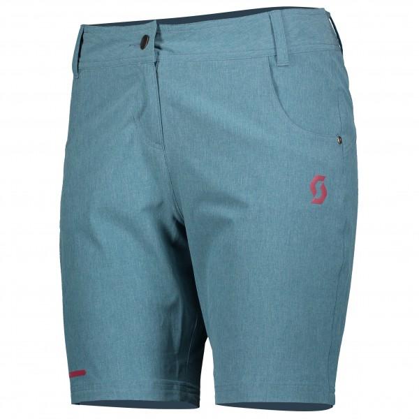 Scott - Women's Shorts Trail Mountain 40 - Shorts