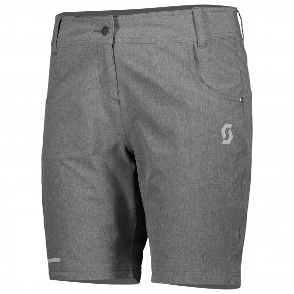 Scott - Women's Shorts Trail Mountain 40 - Shortsit
