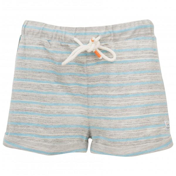 Passenger - Women's Freewheelers - Shorts