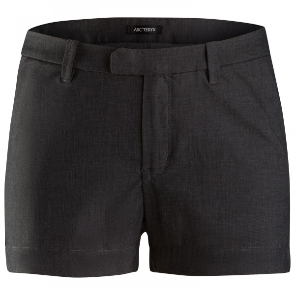 Arc'teryx - Women's Devis Short - Shorts