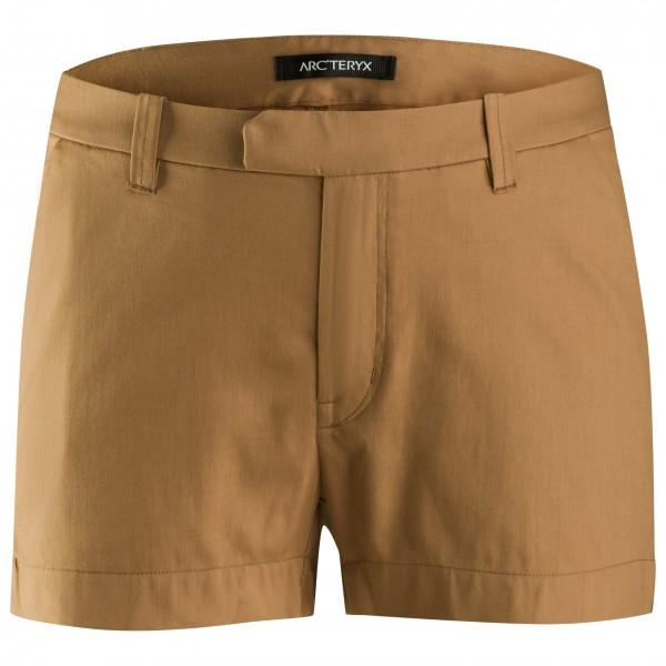 Arc'teryx - Women's Devis Short - Short