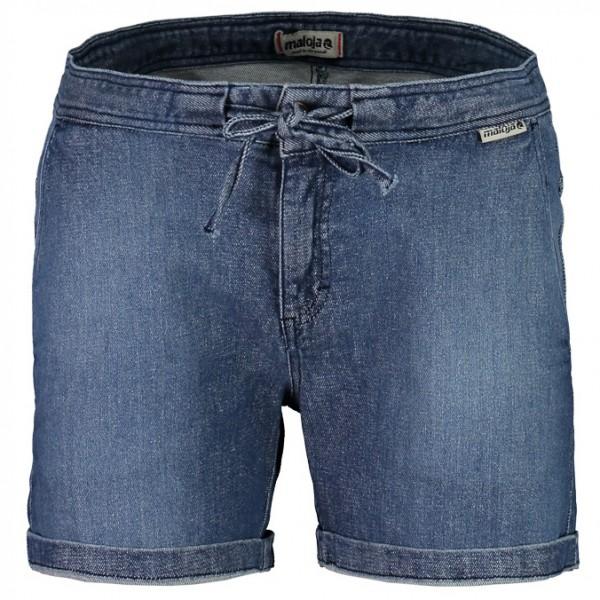 Maloja - Women's ChalzinaM. - Shorts