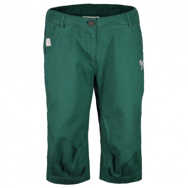 Maloja - Women's MartinaM. - Pantalones cortos